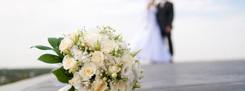 evlilik-öncesi-araştırma-1